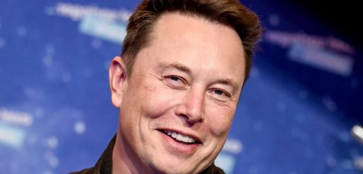 Inside Elon Musk And Kanye West's Friendship