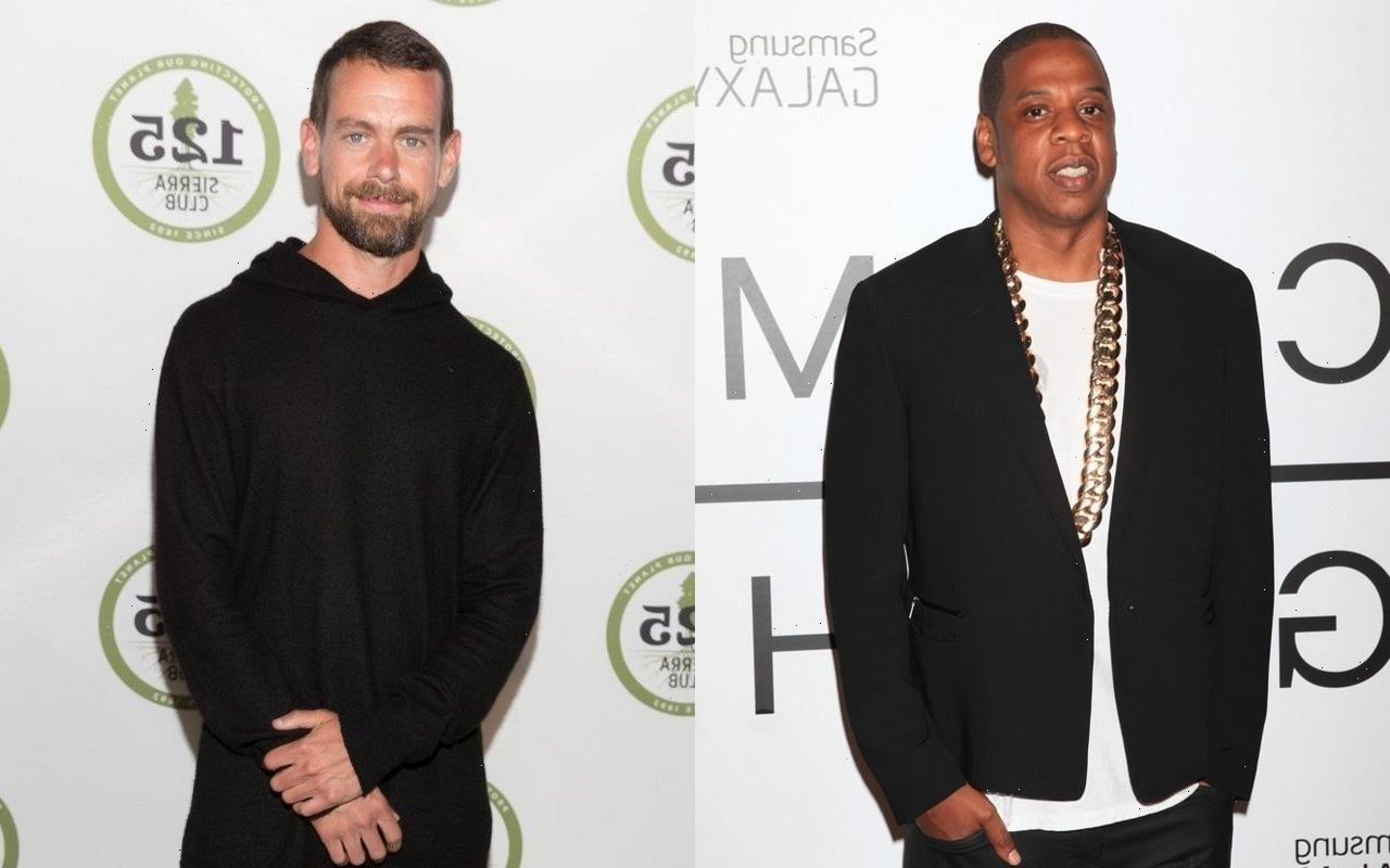 Jay-Z Sells His Streaming Service Tidal to Jack Dorsey for $350 Million