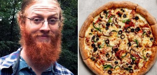 Meet the 'other' Bitcoin pizza guy Jeremy Sturdivant who got 10k coins now worth £250million in 2010 – and BLEW IT too