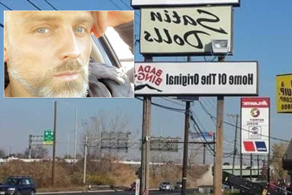 New Jersey man brutally killed outside famed 'Sopranos' strip club