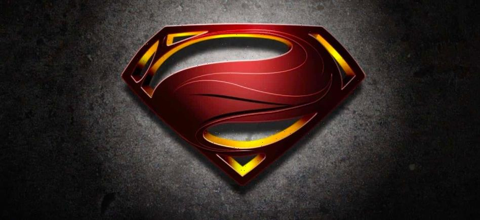 New Superman Movie is Looking for a Black Director, With Barry Jenkins, Regina King, and More as Possibilities