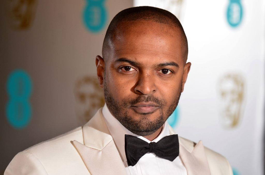 Noel Clarke Accused Of Sexual Harassment On Set Of BBC's 'Doctor Who'