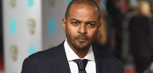 Noel Clarke Accused of Sexual Misconduct on 'Doctor Who' Set