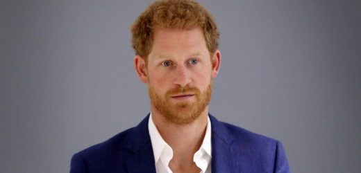 Prince Harry Reportedly Doesn't Care to 'Reach a Truce' With Family