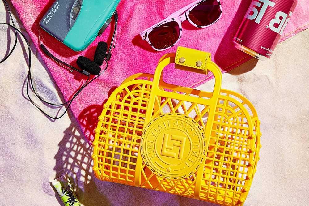 Summer 2021 fashion drops: Supreme, Fendi, Lacoste and more