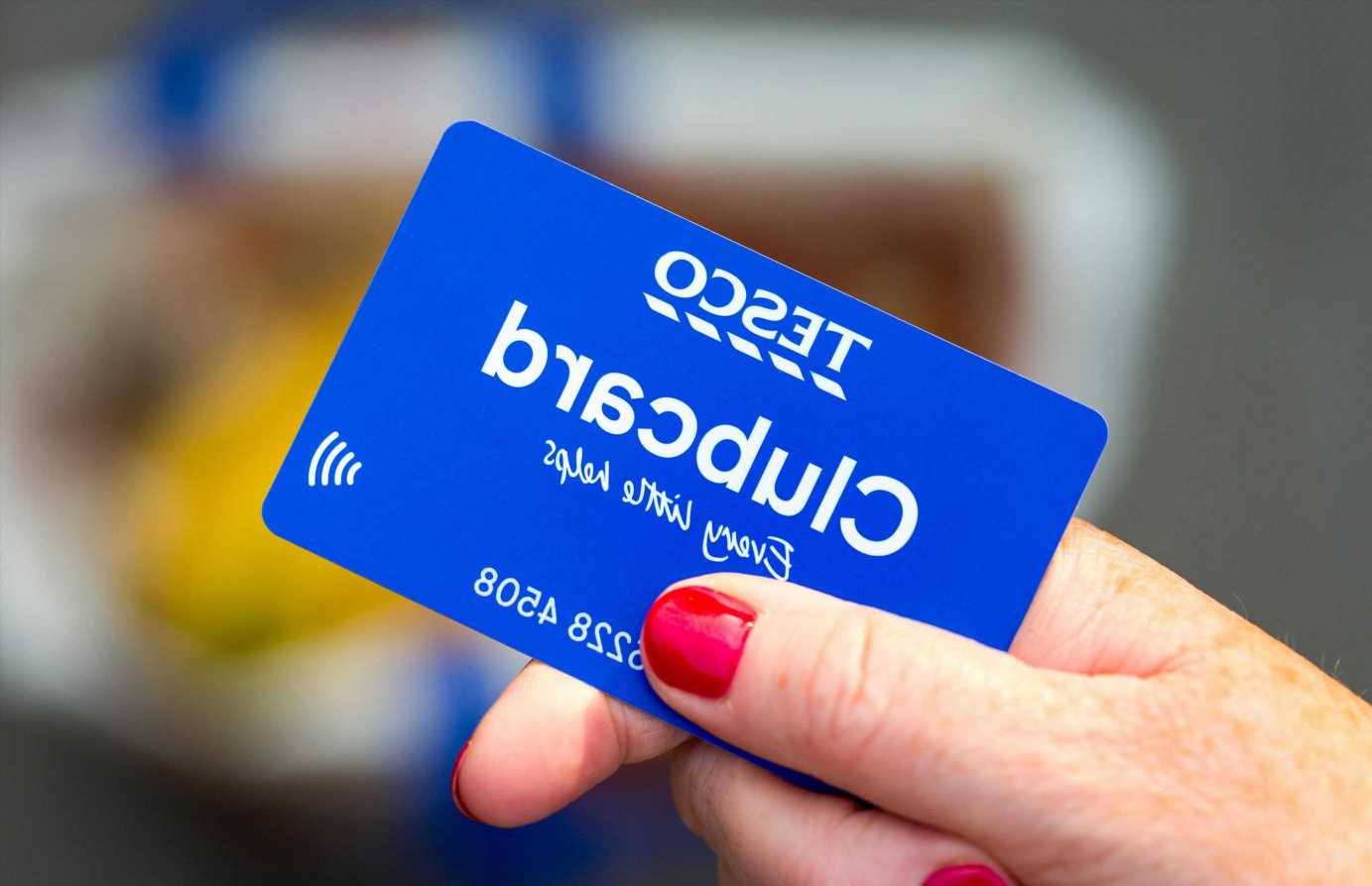 Tesco Clubcard warning as thousands of vouchers expire today