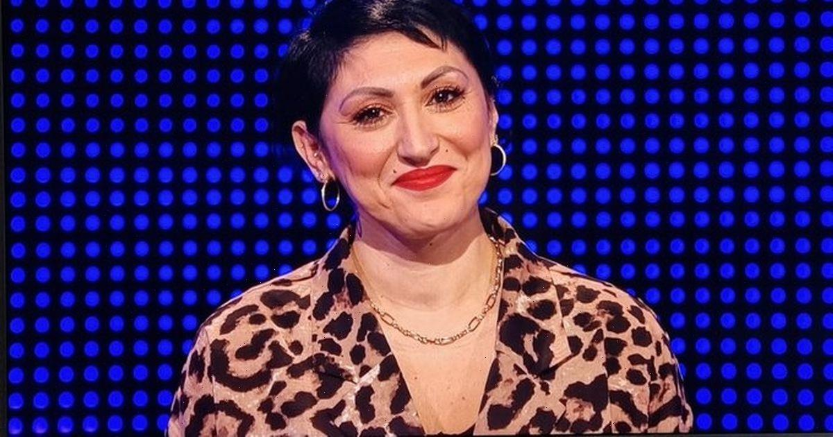 The Chase fans notice contestant is dead ringer for EastEnders' Jessie Wallace
