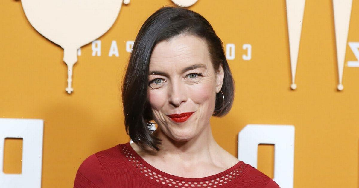 The Crown casts Olivia Williams as Camilla Parker Bowles in new series