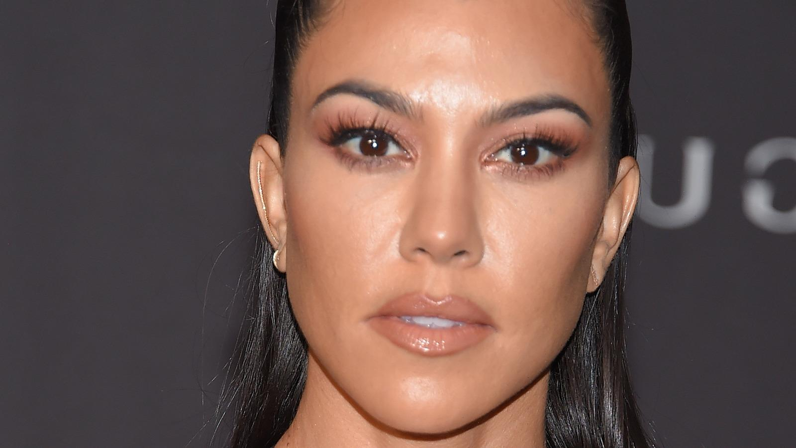 The Keeping Up With The Kardashians Moment Nearly 50% People Think Crossed The Line