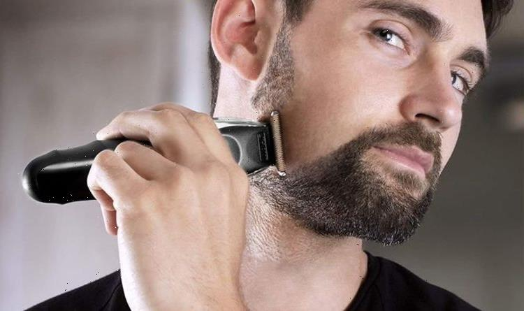 The best electric shavers for every budget in 2021