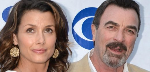 These Are The Blue Bloods Cast's Actual Partners