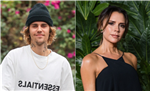 Victoria Beckham's Instagram About Justin Bieber's Crocs Is Brutally Shady
