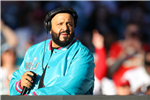 What Is DJ Khaled's Net Worth, and How Old Is He?