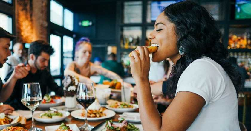 What a nutritionist wants everyone to know about calories