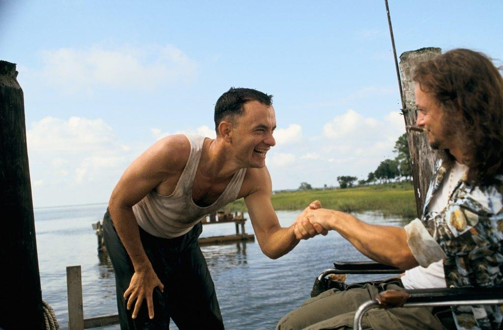 Why Do People Love the Movie 'Forrest Gump' So Much?
