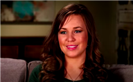 'Counting On' Fans Think They Know Exactly Why Jana Duggar Has Not Announced She Is Courting Stephen Wissmann