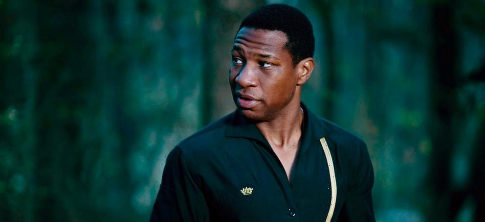 'Creed III' Wants 'Lovecraft Country' Star Jonathan Majors to Duke it Out with Michael B. Jordan