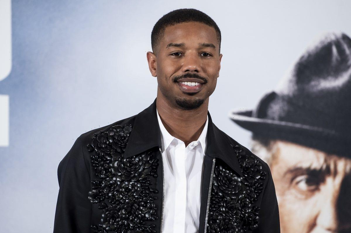 'Falcon and the Winter Soldier': Michael B. Jordan Could Have Played Sam Instead of Killmonger