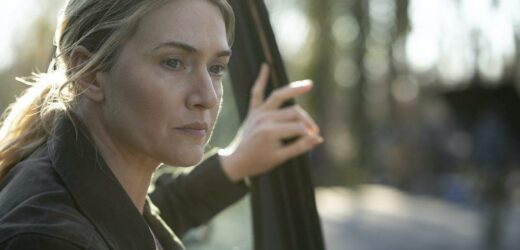 'Mare of Easttown': The Real-Life Citizens of Easttown Are Very Conflicted About Kate Winslet's Delco Accent