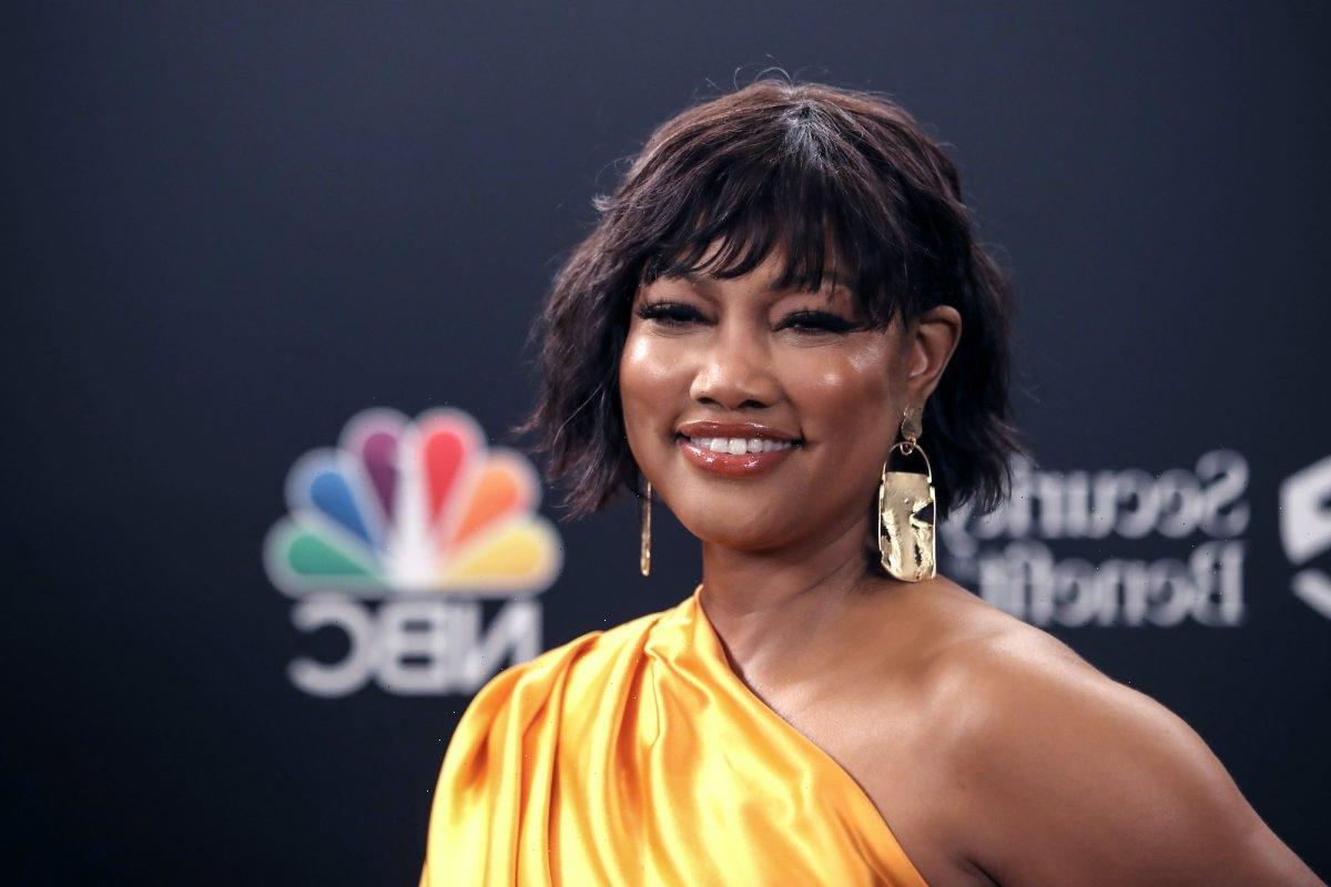 'RHOBH': Garcelle Beauvais Shares Her Honest Feelings About Lisa Rinna Comparing Rape and Lying During Lake Tahoe Vacation