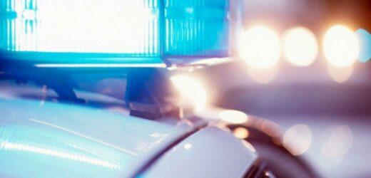 2 children caught in crossfire of quadruple Cincinnati shooting