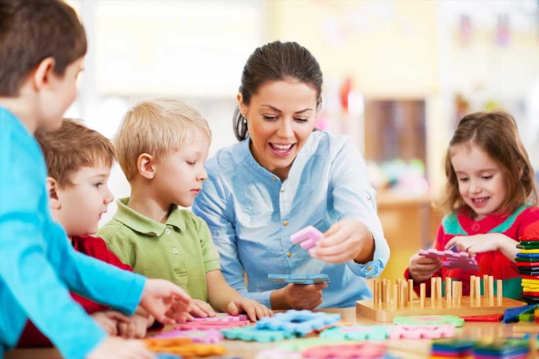 7 schemes and grants to apply for to get help paying for childcare during holidays