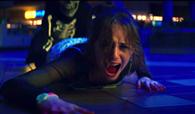 'Fear Street' Trailer: Netflix Adapts R.L. Stine into the Summer's Goriest Horror Trilogy