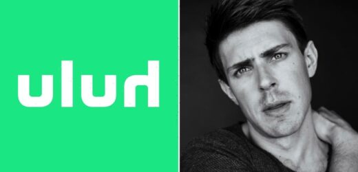 'How I Met Your Father': Chris Lowell Joins Hilary Duff In Hulu's 'How I Met Your Mother' Spinoff Series