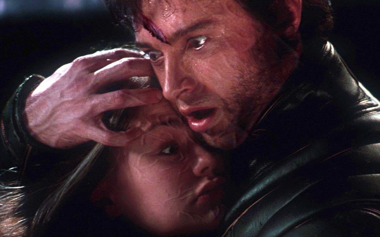 Anna Paquin Praises Hugh Jackman for Staying Gracious Despite Brutal 'X-Men' Filming