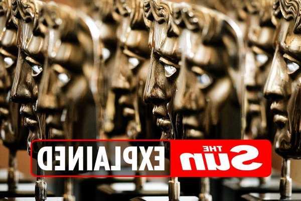 BAFTA TV Awards 2021: Nominations list in full
