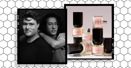 Boy Smells is the queer-owned candle brand lighting up the scent sphere