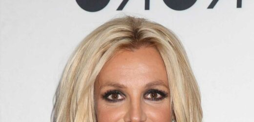 Britney Spears has 'no idea' if she'll ever perform again, plus more news