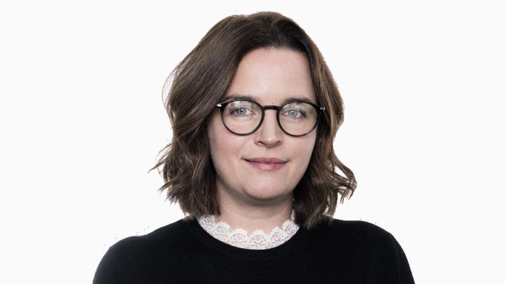 Cannes Film Festival Names New PR Head As Aïda Belloulid Departs For Netflix