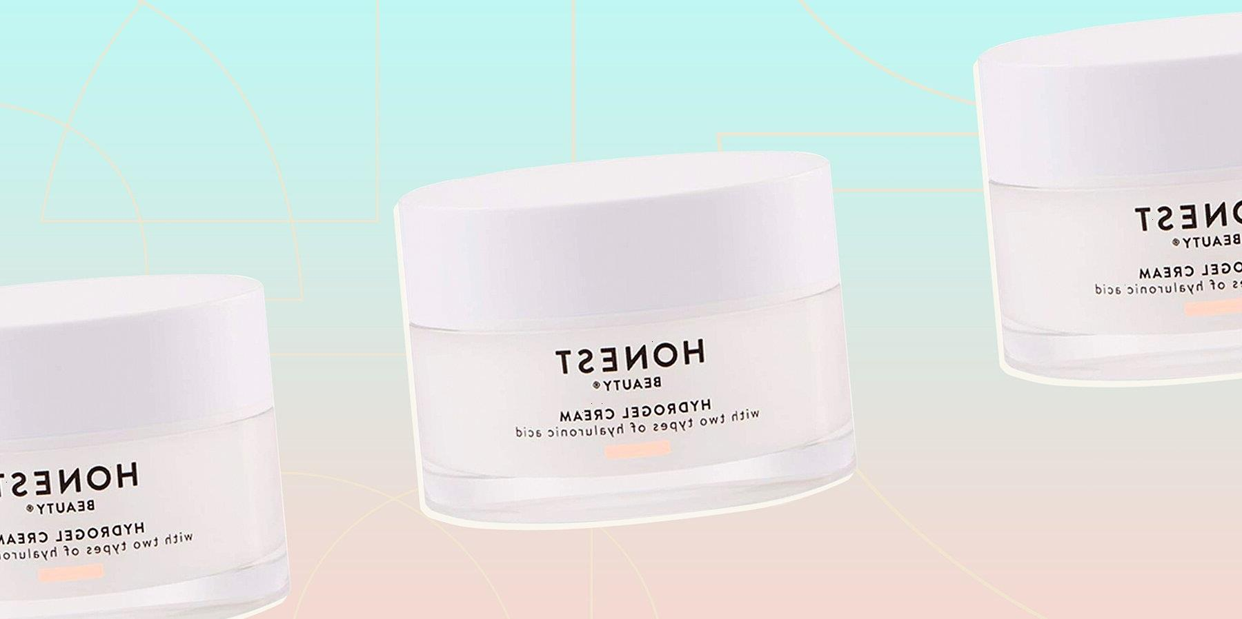 Celebs and Amazon Shoppers Alike Swear By This Plumping Cream With Double the Hyaluronic Acid
