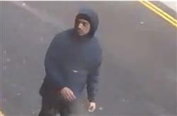 Cops hunt man who grabbed boy, 5, in street as he walked home from school