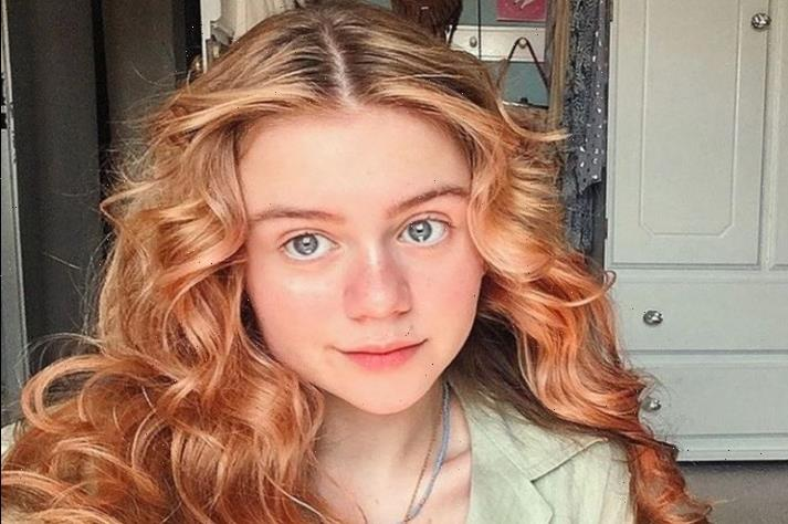 Coronation Street star Matilda Freeman comes out as bisexual a year after quitting soap as Summer Spellman