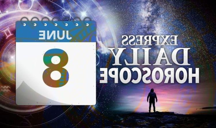 Daily horoscope for June 8: Your star sign reading, astrology and zodiac forecast