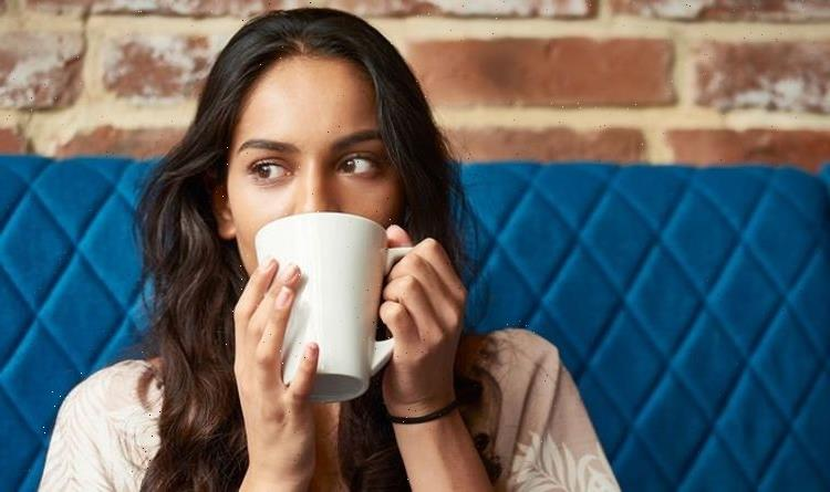 Does tea cool you down in hot weather? The age old debate SETTLED
