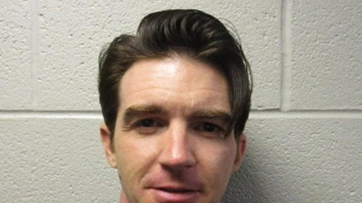Drake Bell Charged with Attempted Endangering Children, Pleads Not Guilty