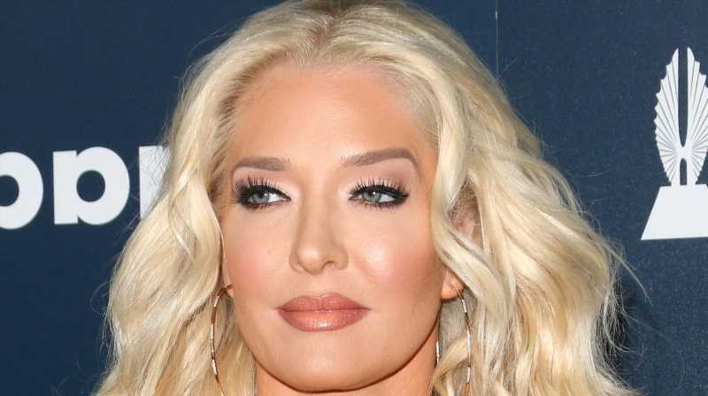 Erika Girardi's Husband Tom Is Headed Back To TV. But It's Not What You Think