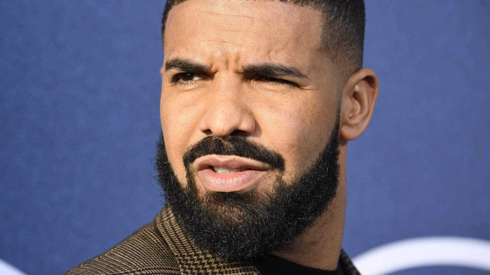 Fans Can't Stop Talking About Drake's $400,000 Mattress