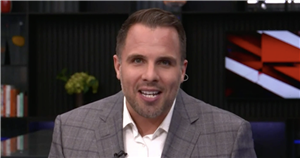 GB News' Dan Wootton takes swipe at Meghan Markle as guest accuses her of lying