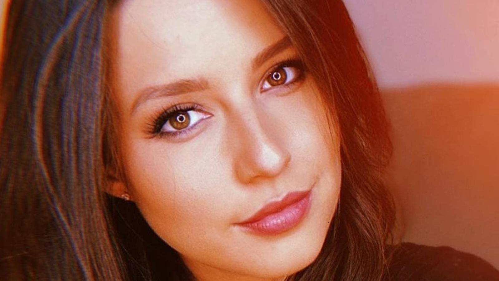 Has Katie's Bachelorette Season Already Found Its Villain?