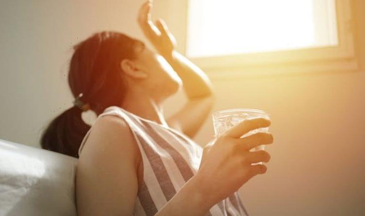 Heatstroke symptoms: Are heatstroke and heat exhaustion the same?
