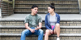 Here's How You Can Watch 'In the Heights', Because It's Not Just Going to the Movie Theaters