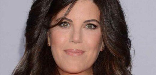 How Monica Lewinsky Really Makes Her Money