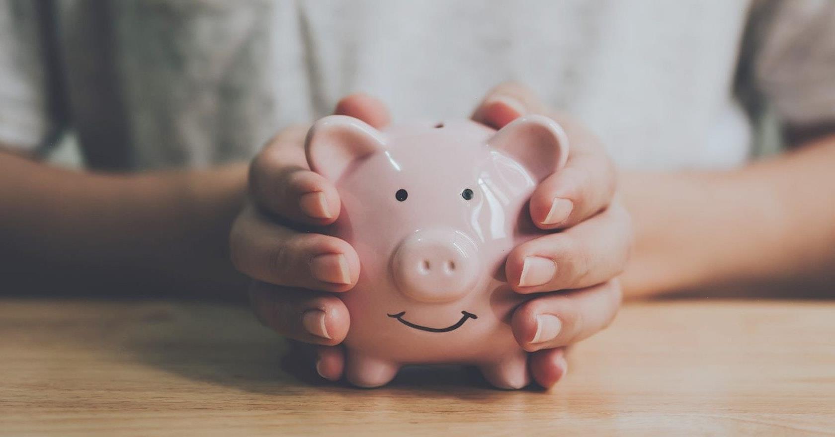 How secret spending and hidden debts affected three women's relationships