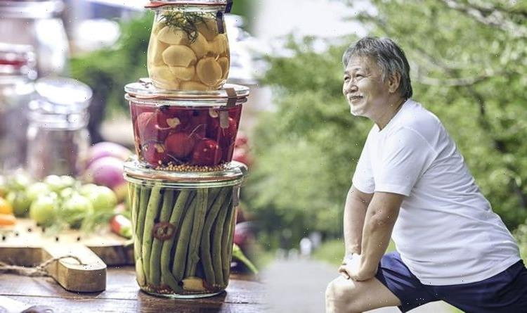 How to live longer: Three key habits to implement to reduce cancer and heart disease risk