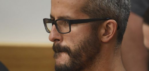 Inside Chris Watts And Nichol Kessinger's Relationship Today