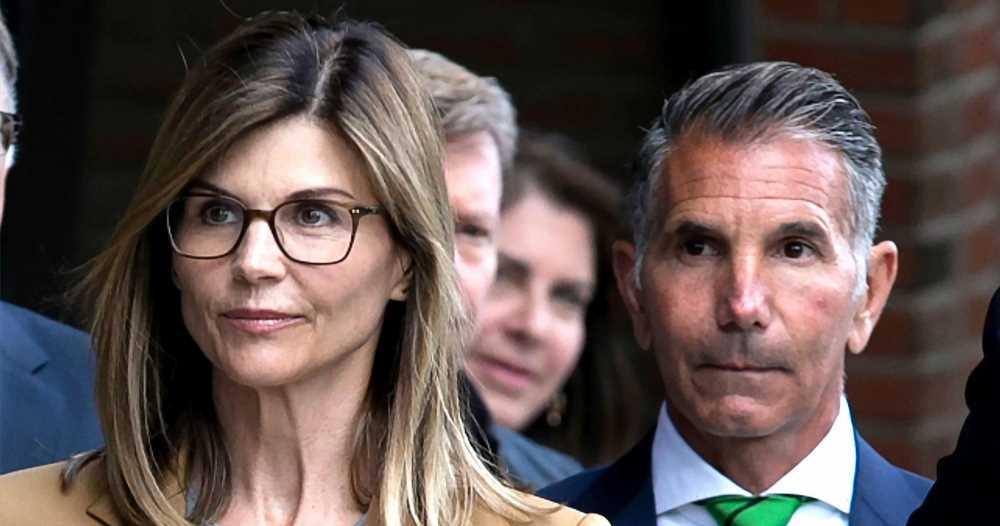 Inside Lori Loughlin and Mossimo Giannulli's Marriage Post-Prison
